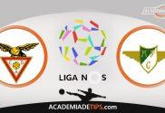Desportivo das Aves vs Moreirense,Prognóstico, Analise e Apostas - Liga NOS