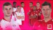 Leipzigvs Bayern München (Múltipla odds @2.67)- PalpiTips