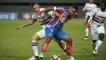 Futebol com Valor – Sao Paulo vs Bahia BA – 19/05/2019