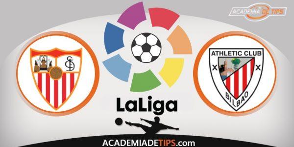 Valencia sevilla academia de apostas