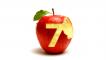 Os 7 Pecados Capitais nas Apostas Desportivas – Guia do Apostador