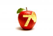 Os 7 Pecados Capitais nas Apostas Desportivas - Guia do Apostador