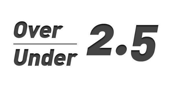 Técnica Para Apostar em Under ou Over 2,5 Golos - Guia do Apostador