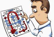 Análise Estatística, Conhecimento das Equipas ou Intuição Qual o Melhor Factor nas Apostas Desportivas
