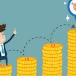 As Metas Financeiras nas Apostas Desportivas – Guia do Apostador