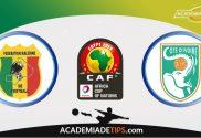 Mali vs Costa do Marfim, Prognóstico, Analise e Apostas – Taça das Nações Africanas