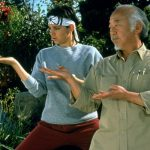 Mestres e Aprendizes nas Apostas Desportivas – Guia do Apostador