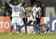 Avai vs Botafogo