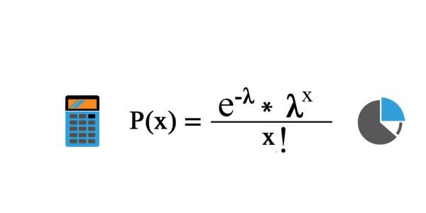 Como Construir 1 Calculadora Poisson Para as Suas Apostas Desportivas