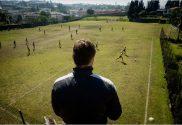 Scout Desportivo Qual é o Papel do Scouting nas Apostas Desportivas?