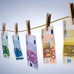 Aprenda a Relativizar o Valor do Dinheiro nas Apostas Desportivas – Guia do Apostador