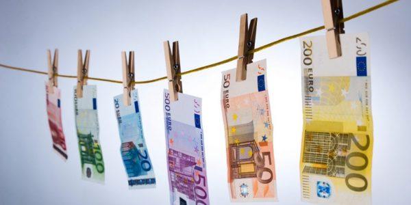 Aprenda a Relativizar o Valor do Dinheiro nas Apostas Desportivas - Guia do Apostador