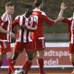 Eintracht Norderstedt vs S-W Rehden – Over & Under – Tips Gratuitas