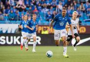 Molde vs Tromso