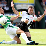 Notts County vs Solihull – Over & Under – Tips Gratuitas