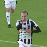 PS Turku vs Ac Kajaani – Over & Under – Tips Gratuitas