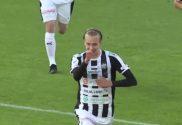 PS Turku vs Ac Kajaani