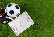 Regras Para o Sucesso de 1 Apostador nas Apostas Desportivas