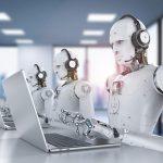 Bots O Futuro das Apostas Desportivas? Guia do Apostador