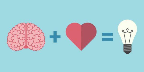 Inteligência Emocional e as Apostas Desportivas - Guia do Apostador