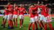 Futebol com Valor – Apostas Para 09/11/2019