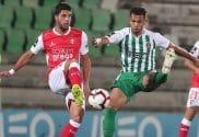 Braga vs Rio Ave FC