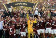 Flamengo no Mundial de Clubes - Analise, Previsão e Guia Completo