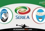 Atalanta x Spal, Prognóstico, Analise e Palpites de Apostas – Italia Serie A