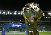 Guimaraes x FC Porto - Futebol com Valor - Apostas Para 22/01/2020