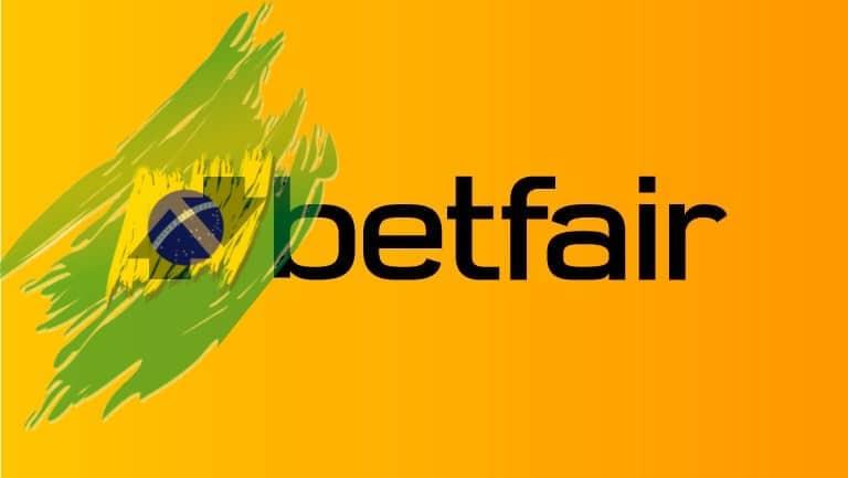 Betfair Brasil, Cadastro, Mercados, Bônus, Saques e Depósitos