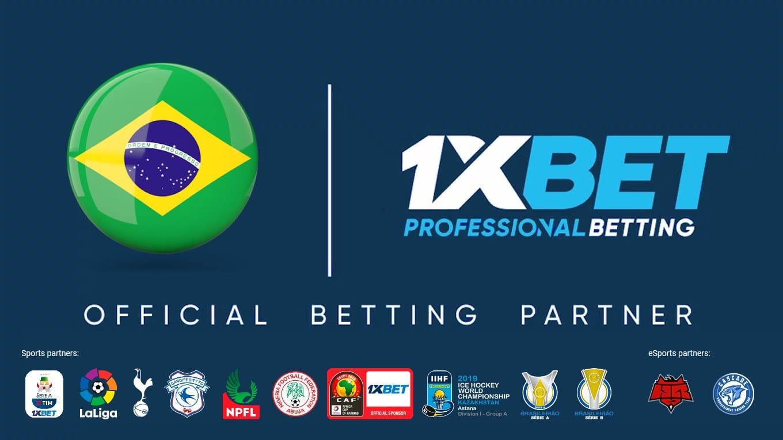 1xBet Brasil, Cadastro, Mercados, Bónus, Saques e Depósitos