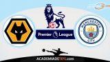 Wolves vs Man City, Prognóstico, Análise e Palpites de Apostas - Premier League