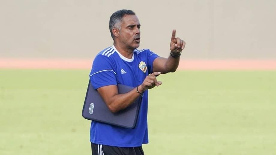 Almeria vs Tenerife - Tips Futebol com Valor - Apostas Sugeridas Para Hoje