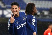 Everton vs Leeds United - Tips Futebol com Valor - Apostas Sugeridas Para Hoje