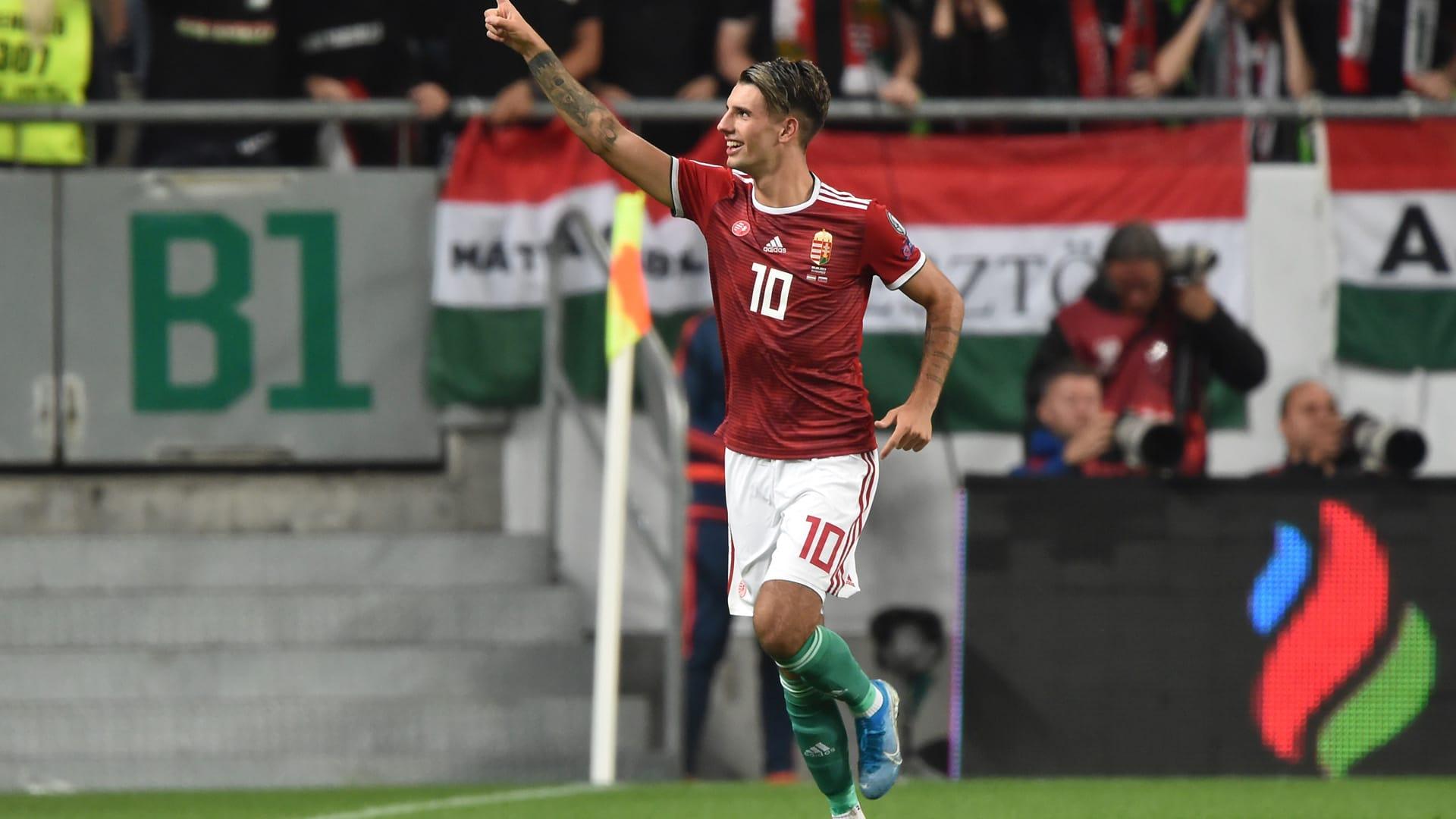 Hungary vs Iceland - Tips Futebol com Valor - Apostas Sugeridas Para Hoje