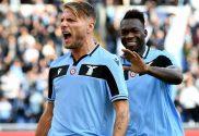 Lazio vs Zenit - Tips Futebol com Valor - Apostas Sugeridas Para Hoje