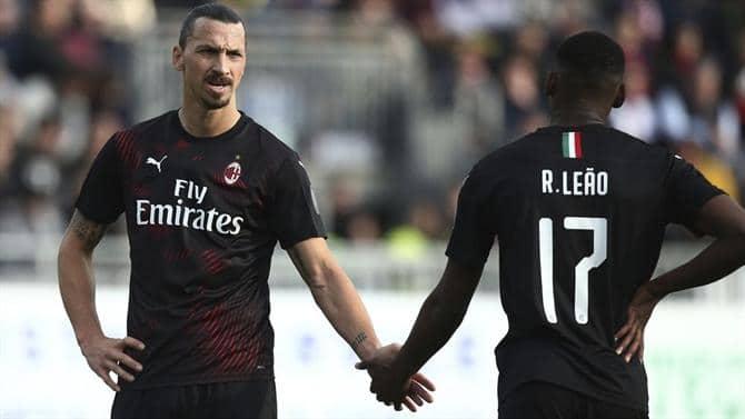 Napoli vs AC Milan - Tips Futebol com Valor - Apostas Sugeridas Para Hoje