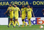 Villarreal vs Real Madrid - Tips Futebol com Valor - Apostas Sugeridas