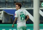 Wolfsburg vs Werder Bremen - Tips Futebol com Valor - Apostas Sugeridas Para Hoje