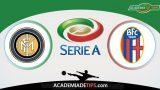 Inter x Bologna, Prognóstico, Análise e Palpites de Apostas – Serie A