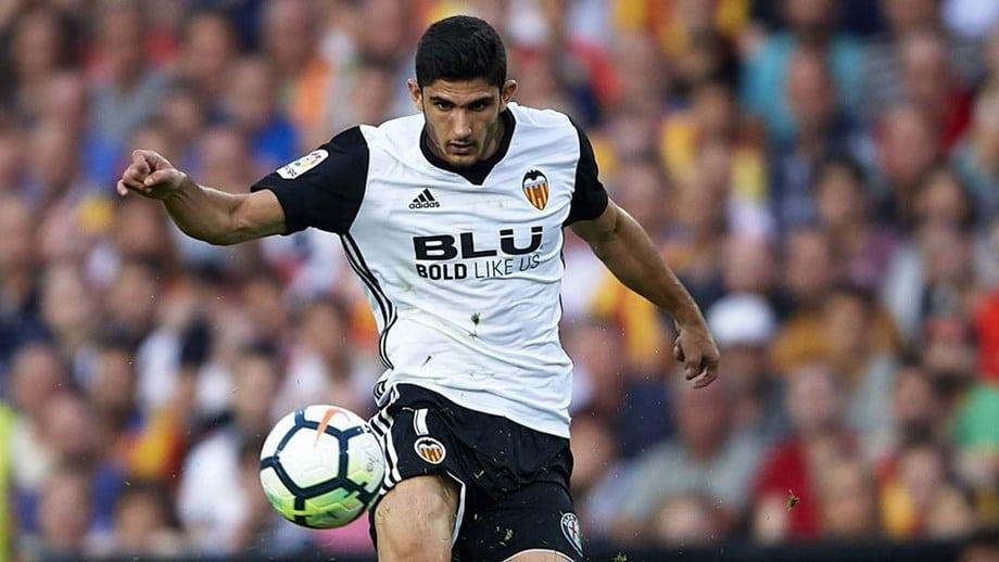 Valencia vs Athletic Club Bilbao
