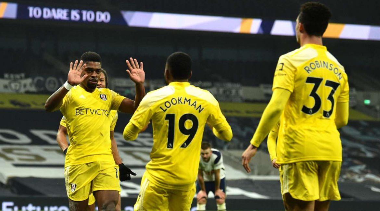 Fulham vs Chelsea - Tips Futebol com Valor - Apostas Sugeridas