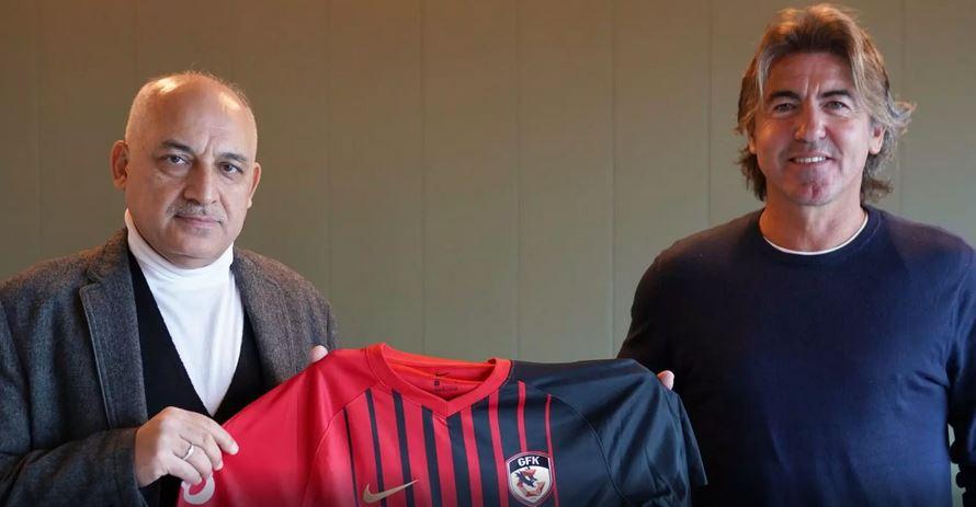 Gaziantep vs Hatayspor, Tips Futebol com Valor – Apostas Sugeridas
